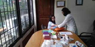 kegiatan-csr-medical-check-up-bank-maspion-caban.jpg