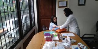 kegiatan-csr-medical-check-up-bank-maspion-caban.jpg